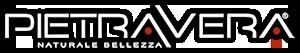 Pietravera
