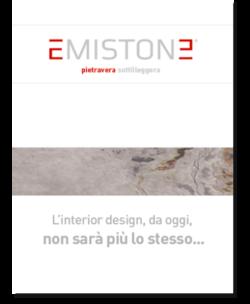 cover-emistone