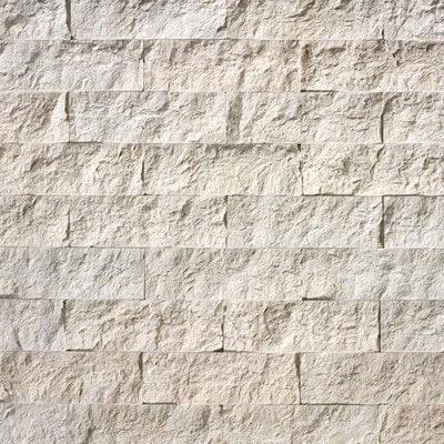 rivestimento marmo Balcarea