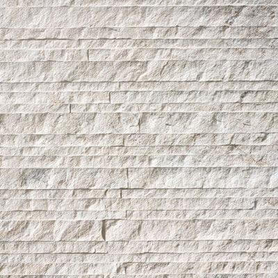 Rivestimento marmo modello Lusseria