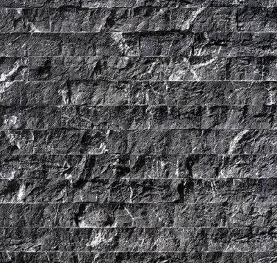 Rivestimento marmo modello Perlaco