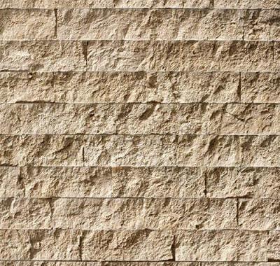 Rivestimento in marmo modello Turetto