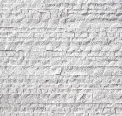 Rivestimento marmo modello Tuscana